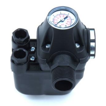 реле давления pm 5 3w инструкция