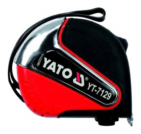 Рулетка yato yt-7129 купить дом в нижегородской области казино