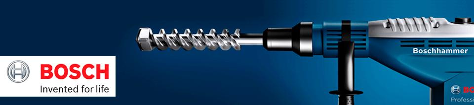 Инструмент Bosch