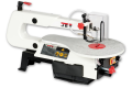 Станок лобзиковый JET JSS-16A Scroll Saw по дереву, 0,09кВт, 220В (10000808МA)